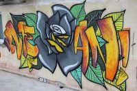 Grafit_2