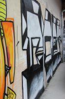 Grafit_3